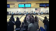 vandybowling February 25, 2012 6:43 PM