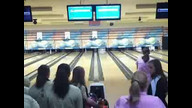 vandybowling February 25, 2012 7:55 PM