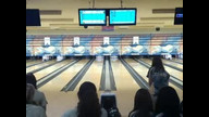 vandybowling February 25, 2012 9:18 PM