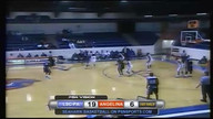 LamarStateBB2011 February 26, 2012 2:06 AM