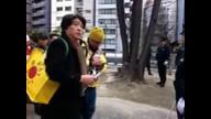 IWJ_TOKYO3 は録画されました12/02/26 15:43 JST