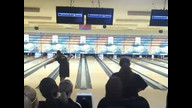 vandybowling February 26, 2012 2:24 PM