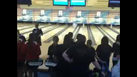 vandybowling February 26, 2012 5:53 PM