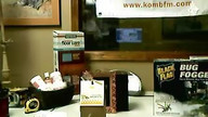 KOMB Radio Auction February 28, 2012 10:16 PM