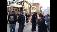 occupydenver-mw recorded live on 2/29/12 at 3:37 PM MST