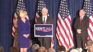 Newt 2012 March 1, 2012 12:42 AM
