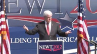 newt cherokee county