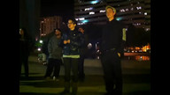OccupyFreedomLA recorded live on 3/2/12 at 8:49 PM PST