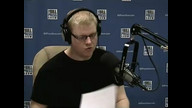 The Bill Press Show - March 5, 2012