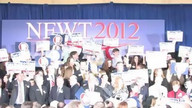 Newt 2012 March 7, 2012 1:39 AM