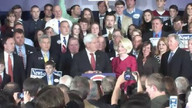 Newt 2012 March 7, 2012 1:45 AM
