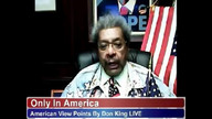 Political Viewpoints with Don King Live March 7, 2012 4:43 AM
