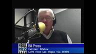 The Bill Press Show 3/7/12