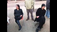 occupycleveland_live recorded live on 3/7/12 at 6:11 PM EST