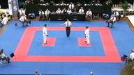 World Karate Federation March 10, 2012 2:01 PM