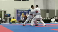 World Karate Federation March 10, 2012 2:12 PM