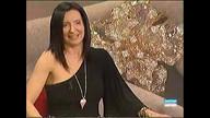 Joanna Golabek March 10, 2012 3:53 PM