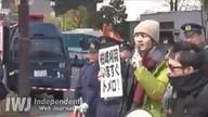 IWJ_TOKYO3 2012/03/11 04:19