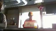 YOU THINK あなたは考える 2012.3.11 in HIROSHIMA