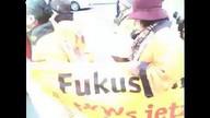【IWJ311特番⑮】 ●東京Ch12 ●12時半から「さよなら原発 町田のつどい&パレード」 詳細:http://bit.ly/yVUvSs 東京Ch12