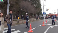IWJ_TOKYO10 2012/03/11 06:58