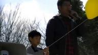 IWJ_TOKYO11 3/10/12 08:49PM PST