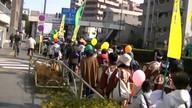 IWJ_TOKYO11 2012/03/11 06:37