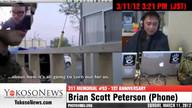 311 Memorial Update #53-4