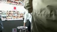 IWJ_HIROSHIMA2 2012/03/11 08:26