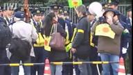 IWJ_TOKYO7 2012/03/11 09:52