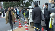 IWJ_TOKYO6 2012/03/11 08:37
