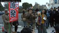 IWJ_TOKYO6 2012/03/11 08:41