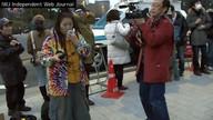 IWJ_TOKYO6 2012/03/11 08:43