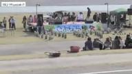 IWJ_MIYAZAKI1 2012/03/11 16:45