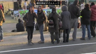 IWJ_MIYAZAKI1 2012/03/11 17:19