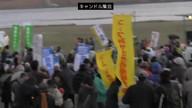 IWJ_MIYAZAKI1 2012/03/11 19:46