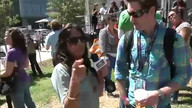 Interview with Matt Van Horn of Path @ SXSW 2012