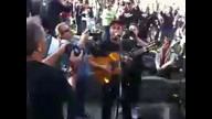 OccupyFreedomLA recorded live on 3/11/12 at 3:50 PM PDT