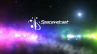 Spacevidcast 3/12/12 02:01PM PST
