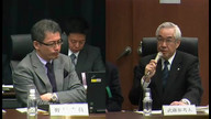 NAIIC/Jikocho 6th Commission Mtg 2012/3/14-3
