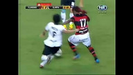 FLAMENGO - OLIMPIA 22:00 HS EN VIVO PARAGUAY