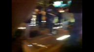 notNOTjournalism(Cairo) recorded live on 3/17/12 at 10:03 PM EDT