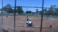 B-CU Softball vs Towson University