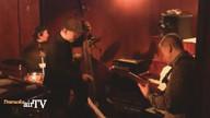 礒見博プレゼンツ Jazz Night@Bar ChiC Jazz Live!