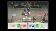 Qualification Match 26