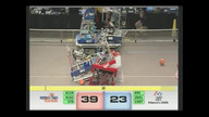 Qualification Match 55