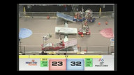 Qualification Match 63