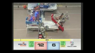Qualification Match 65.