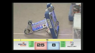 Qualification Match 67