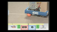 Qualification Match 70